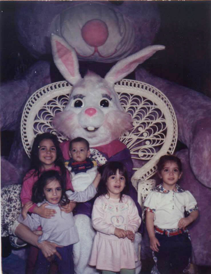 easter_cousins