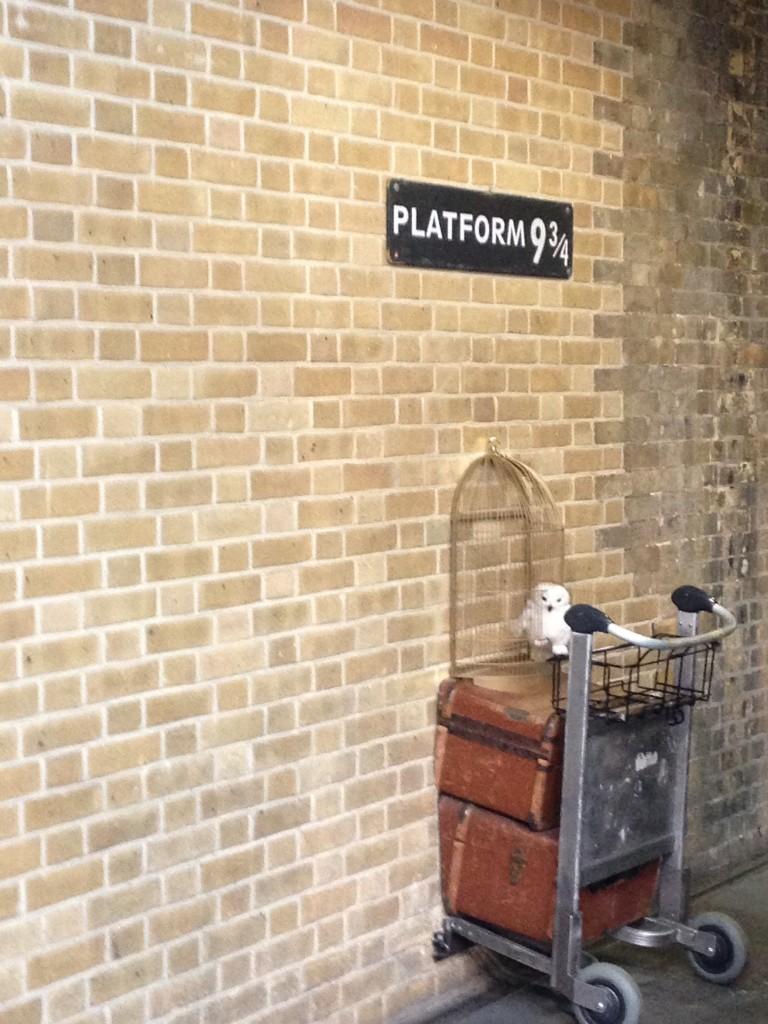 platform-9-34-entrance