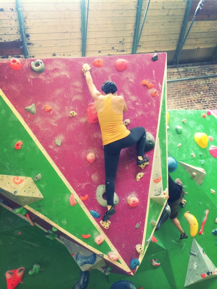 the_climbing_castle_me02