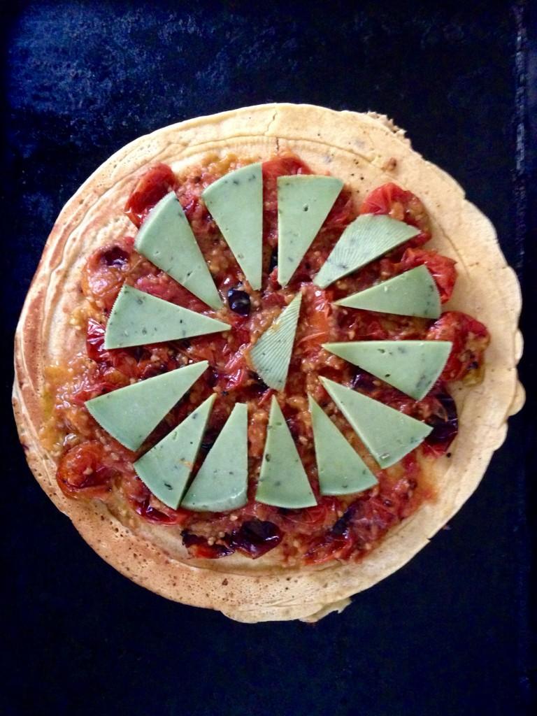 socca_pizza_02